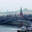 Մոսկվայում կարող է բացվել Կարո Հալաբյանի հուշարձանը