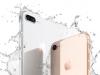 iPhone 8-ի և Apple Watch Series 3-ի առաքումն առաջին գնորդներին վաղաժամ է մեկնարկել