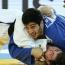 Армянский дзюдоист завоевал бронзу на молодежном чемпионате Европы