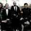 Rammstein shut down disbandment rumors