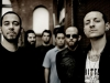 Linkin Park-ը վոկալիստ Բենինգթոնի հիշատակին նվիրված տեսահոլովակ է հրապարակել
