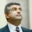 Премьер Армении желает остаться на своей должности в 2018 году