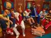 Կորեական BTS խումբը գլխավորել է iTunes չարթերը ՀՀ-ում ու 72 այլ երկրում