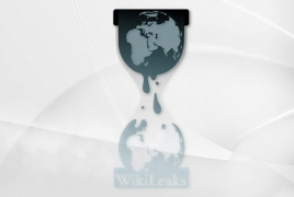 Wikileaks says Russia spied on Internet and mobile users