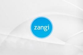 Գործընկերներ՝ աշխարհի բոլոր կողմերից․ Zangi-ն գրավում է B2B շուկան
