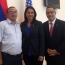 U.S. Reps. strengthen solidarity with Artsakh during visit to Stepanakert