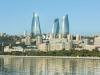 Armenian delegation heading to Azerbaijan for Euronest meeting