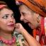 Հետազոտություն. Հայուհիների մեծ մասը չի ուզում սկեսուրի հետ ապրել