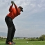 Armenia witnessed highest golf participation growth in Europe