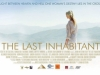 Թանկյան. «Վերջին բնակիչը» ցուցադրվում է Լոս Անջելեսի կինոթատրոններում