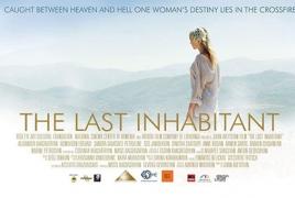 Karabakh movie