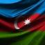 Azerbaijan may 'blacklist' Members of U.S. Congress for visiting Karabakh