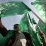 Hamas accepts Abbas' reconciliation offer