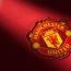 Manchester United announce record revenue