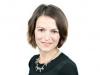Մարինա Գևորգյանը՝ «Սնոբ» ամսագրի նոր սեփականատեր