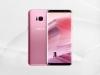 Եվրոպայում վաճառքի է հանվել վարդագույն Samsung Galaxy S8-ը