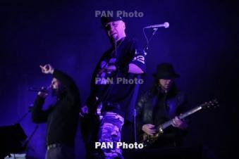 SOAD-ի անդամները կմասնակցեն Linkin Park-ի մենակատարի հիշատակին նվիրված միջոցառմանը