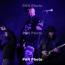 SOAD members joining Linkin Park's Chester Bennington memorial show