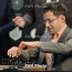 Armenia reaches World Chess Cup final after Aronian's win over MVL