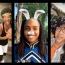 Instagram запустил маски в живых трансляциях