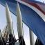 Հյուսիսային Կորեան սպառնում է ջրածնային ռումբ փորձարկել Խաղաղ օվկիանոսում