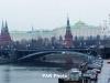Մոսկվայում Պավել Լիսիցյանին նվիրված հուշատախտակ է բացվել