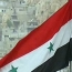 Assad troops liberate new town in Syria's Homs
