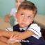 Լևոն Մկրտչյան. ՀՀ-ում արևմտահայերենով դպրոց ունենալու փորձեր են արվում