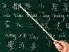 Schwarzman Scholars. Կրթաթոշակային ծրագիր`  Չինաստանում