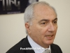 Armenian party leader to observe Kurdistan independence vote