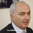 У Армении будет свой наблюдатель на референдуме в Курдистане