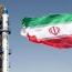 Иран испытал новую баллистическую ракету «Хоррамшахр»