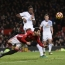Fans rage as Mkhitaryan's scorpion goal not nominated for FIFA award