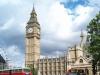 Times. Լոնդոնը պատրաստ է 40 մլրդ ֆունտ վճարել ԵՄ-ից դուրս գալու համար