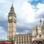 Times: Британия готова заплатить $54 млрд за выход из ЕС