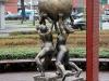 Արցախցի քանդակագործը Լեհաստանում Վիքիպեդիայի արձանի հեղինակն է