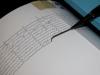 Հյուսիսային Կորեայում երկրաշարժ է տեղի ունեցել, որը կարող է միջուկային պայթյունի հետևանք լինել