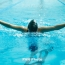 Հետազոտություն. Շաբաթական 5 անգամ 30-րոպեանոց ֆիզիկական ակտիվությունը երկարացնում է կյանքը