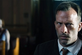 Stephen King adaptation '1922' trailer lands online