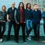 Foo Fighters score Second No. 1 album on Billboard 200