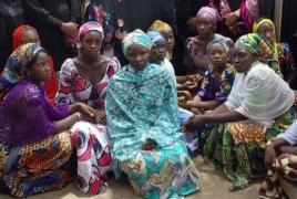 Cholera poses grave risks in Boko Haram-hit Nigeria