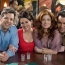'Will & Grace' stars reveal reasons for the two-season revival