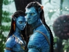 James Cameron starts shooting four 'Avatar' consecutive sequels