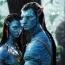 James Cameron starts shooting four 'Avatar' consecutive sequels