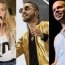 2017 Latin Grammy Awards nominations announced