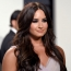 Demi Lovato documentary premiere date set