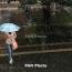 В Армении ожидается дождь с грозой