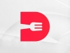 Armenian app Dinebook helps reserve restaurant tables in Yerevan