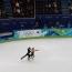 Армянские фигуристы борются за отбор на Олимпийские игры 2018
