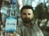 Газированная вода Chino's: В Армении стартовало производство новой содовой для коктейлей